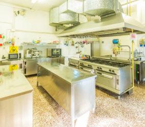 Villa-Margherita-xa0a1298