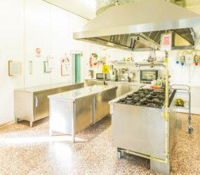 Villa-Margherita-xa0a1300