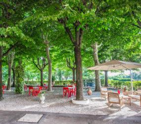 Villa-Margherita-xa0a1342