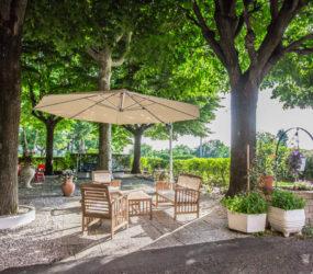 Villa-Margherita-xa0a1346
