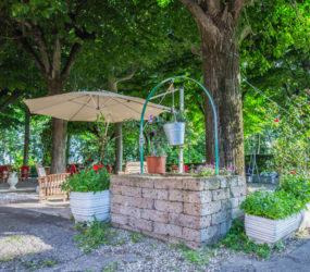 Villa-Margherita-xa0a1350
