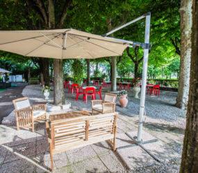Villa-Margherita-xa0a1362