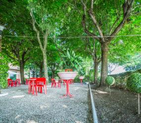 Villa-Margherita-xa0a1370