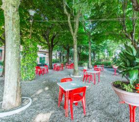 Villa-Margherita-xa0a1374