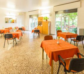 Villa-Margherita-xa0a1378