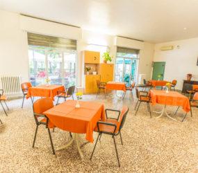 Villa-Margherita-xa0a1382