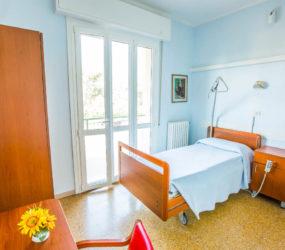 Villa-Margherita-xa0a1457