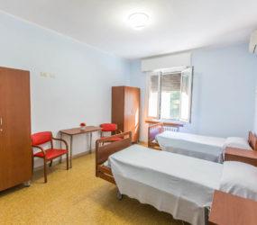 Villa-Margherita-xa0a1468