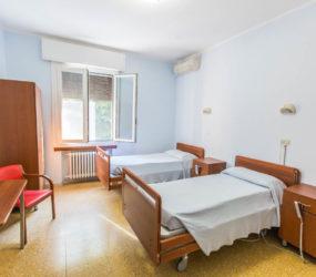 Villa-Margherita-xa0a1470
