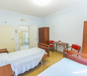 Villa-Margherita-xa0a1471